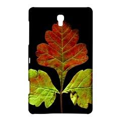 Autumn Beauty Samsung Galaxy Tab S (8.4 ) Hardshell Case