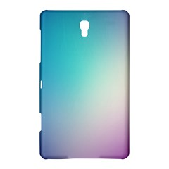 Background Blurry Template Pattern Samsung Galaxy Tab S (8.4 ) Hardshell Case