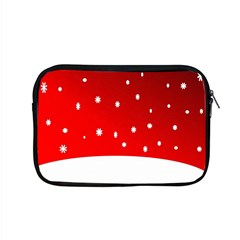 Christmas Background  Apple Macbook Pro 15  Zipper Case