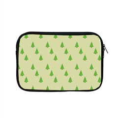 Christmas Wrapping Paper Pattern Apple Macbook Pro 15  Zipper Case