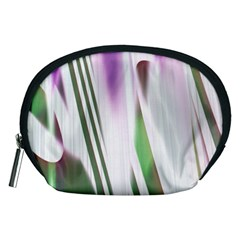 Colored Pattern Accessory Pouches (Medium)