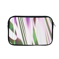 Colored Pattern Apple Macbook Pro 13  Zipper Case