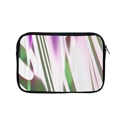 Colored Pattern Apple Macbook Pro 15  Zipper Case