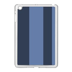 Fibonacci Apple iPad Mini Case (White)