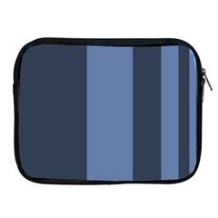 Fibonacci Apple iPad 2/3/4 Zipper Cases