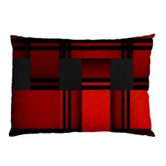Hintergrund Tapete Pillow Case