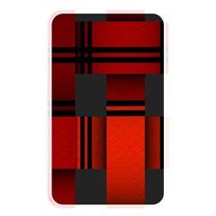 Hintergrund Tapete Memory Card Reader