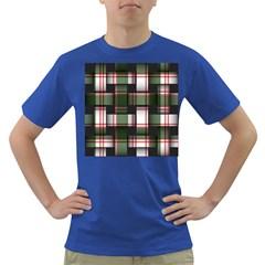 Hintergrund Tapete Dark T-Shirt