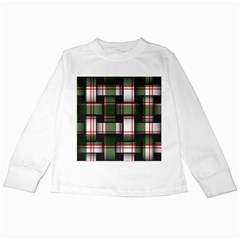 Hintergrund Tapete Kids Long Sleeve T-Shirts