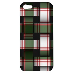 Hintergrund Tapete Apple iPhone 5 Hardshell Case