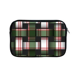 Hintergrund Tapete Apple Macbook Pro 13  Zipper Case