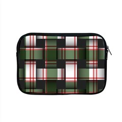Hintergrund Tapete Apple Macbook Pro 15  Zipper Case