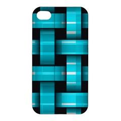Hintergrund Tapete Apple iPhone 4/4S Hardshell Case