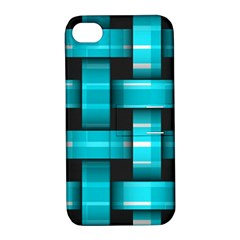 Hintergrund Tapete Apple iPhone 4/4S Hardshell Case with Stand