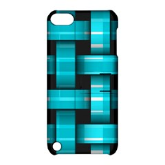 Hintergrund Tapete Apple iPod Touch 5 Hardshell Case with Stand