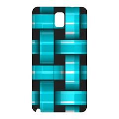 Hintergrund Tapete Samsung Galaxy Note 3 N9005 Hardshell Back Case