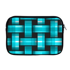 Hintergrund Tapete Apple Macbook Pro 17  Zipper Case