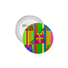 Holiday Gifts 1.75  Buttons