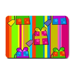 Holiday Gifts Small Doormat