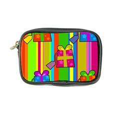 Holiday Gifts Coin Purse