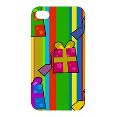 Holiday Gifts Apple iPhone 4/4S Hardshell Case