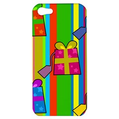 Holiday Gifts Apple iPhone 5 Hardshell Case