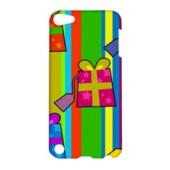 Holiday Gifts Apple iPod Touch 5 Hardshell Case