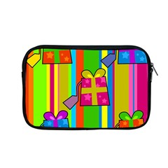 Holiday Gifts Apple Macbook Pro 13  Zipper Case
