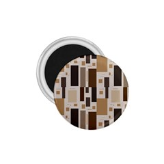 Pattern Wallpaper Patterns Abstract 1.75  Magnets