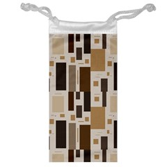 Pattern Wallpaper Patterns Abstract Jewelry Bag