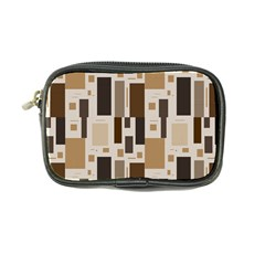 Pattern Wallpaper Patterns Abstract Coin Purse