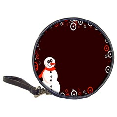 Snowman Holidays, Occasions, Christmas Classic 20-CD Wallets