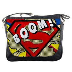 Images Messenger Bags