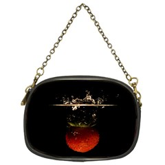 Strawberry Chain Purses (One Side)