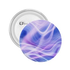 Abstract Graphic Design Background 2.25  Buttons