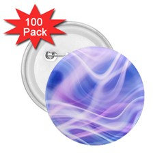 Abstract Graphic Design Background 2.25  Buttons (100 pack)