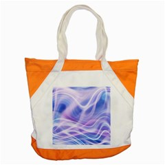 Abstract Graphic Design Background Accent Tote Bag