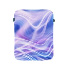 Abstract Graphic Design Background Apple Ipad 2/3/4 Protective Soft Cases