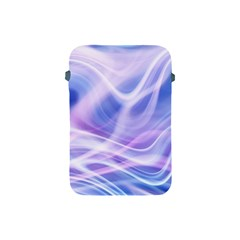 Abstract Graphic Design Background Apple iPad Mini Protective Soft Cases