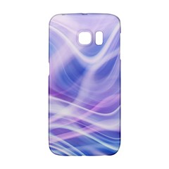 Abstract Graphic Design Background Galaxy S6 Edge