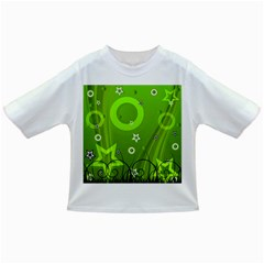 Art About Ball Abstract Colorful Infant/Toddler T-Shirts
