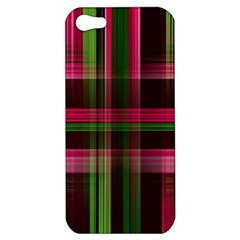 Background Texture Pattern Color Apple iPhone 5 Hardshell Case