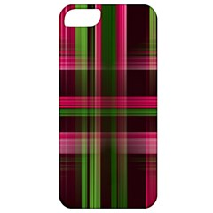 Background Texture Pattern Color Apple iPhone 5 Classic Hardshell Case