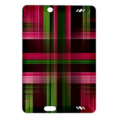 Background Texture Pattern Color Amazon Kindle Fire HD (2013) Hardshell Case