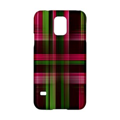 Background Texture Pattern Color Samsung Galaxy S5 Hardshell Case