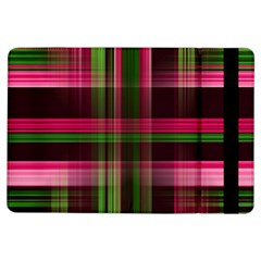 Background Texture Pattern Color iPad Air Flip