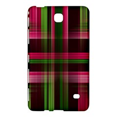 Background Texture Pattern Color Samsung Galaxy Tab 4 (8 ) Hardshell Case