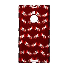 Christmas Crackers Nokia Lumia 1520