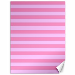 Fabric Baby Pink Shades Pale Canvas 36  x 48