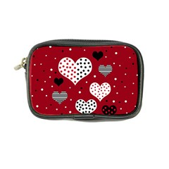 Harts Coin Purse